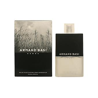 Armand Basi Armand Basi Homme, Edt 75 Ml Spray voor mannen