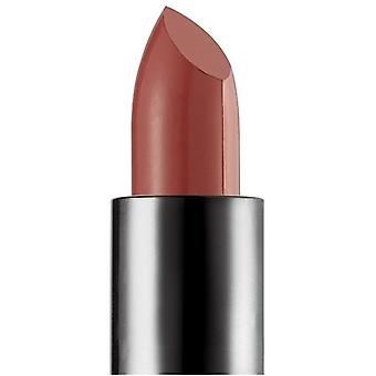 Barry M Satin Super Slick Lip Paint Colour 169 - Mannequin