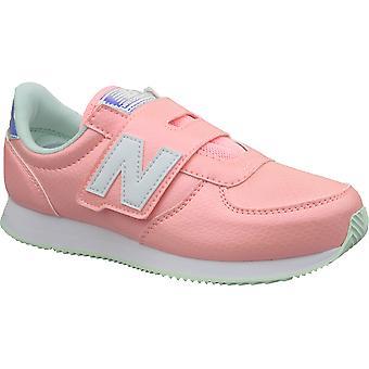 New Balance PV220M1 Kids sport schoenen