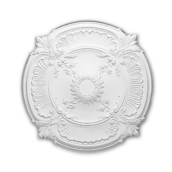 Ceiling rose Profhome 156026