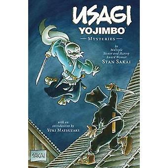 Usagi Yojimbo Volume 32 Limited Edition by Usagi Yojimbo Volume 32 Li
