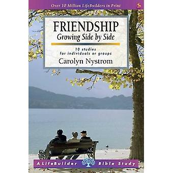 Friendship (2nd Revised edition) - 9781785062964 Book