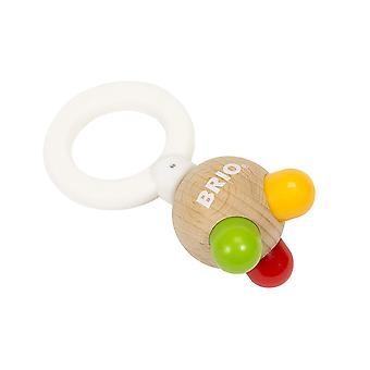 BRIO Kleinkind & Kleinkind - Beißring Ball