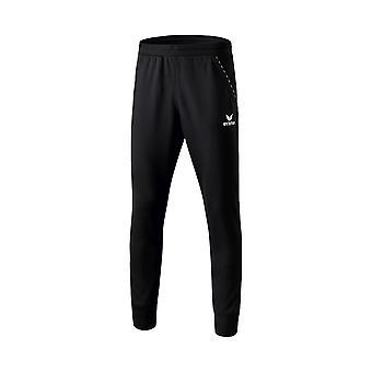 erima sweat pants with cuffs 2.0