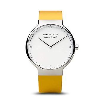 Bering Uhr Frau ref. 15540-600