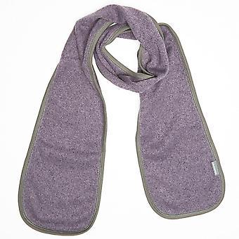 Uusi Craghoppers naisten ' s danewood kevyt huivi violetti