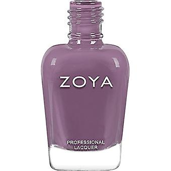 Zoya Sensual 2019 Fall Nail Polish Collection - Michaela (ZP1009) 15ml