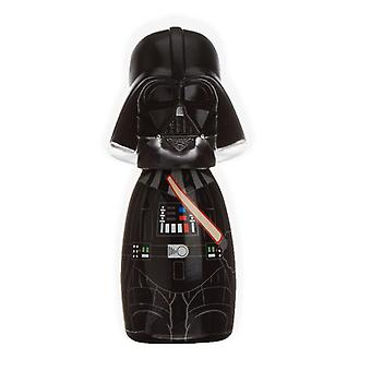 Star Wars Darth Vader EDT 100ML