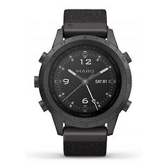 Garmin MARQ Commander Smartwatch (010-02006-10)