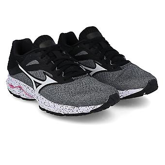 Mizuno Wave Rider 23 Women's Running Shoes - AW19