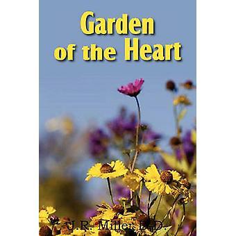 Tuin van het hart door Miller & J. R.
