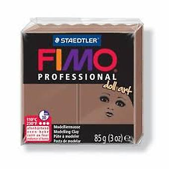 FIMO Doll Art noga 85g