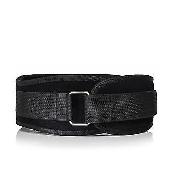 Nu Thick Waist Belt