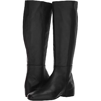 Aquatalia Women's Ursa Tumbled Calf Fashion Boot