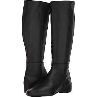 Aquatalia femei ' s Ursa tumbled vițel de moda de boot