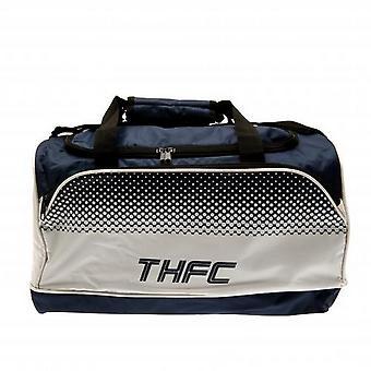 Tottenham Hotspur FC Holdall Bag