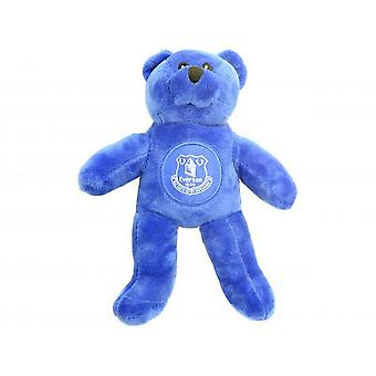 Everton FC Solid Bear