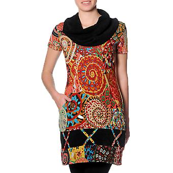 Smash Women's Tristan Dress
