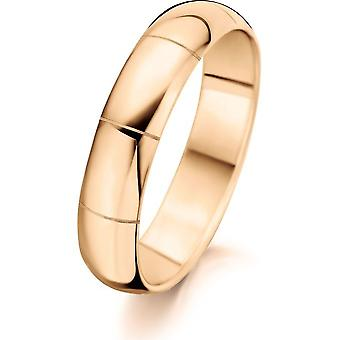 Jacob Jensen - Ring - Women - 41101-5-56RS - Arc - 56