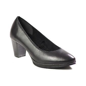 Marco Tozzi 22240023 002 22240023002 universal all year women shoes