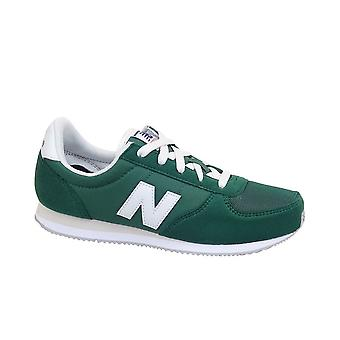New Balance 220 KL220CGY universal all year kids shoes
