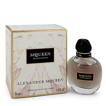 Mcqueen eau de parfum spray by alexander mc queen 547862 50 ml