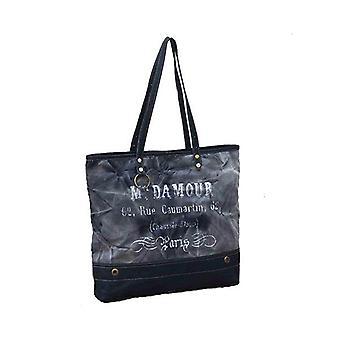Simply Wholesale Beirut Handbag