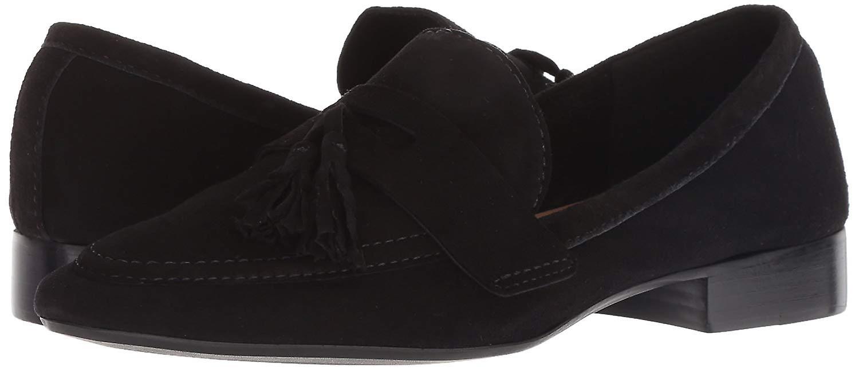 Francuska sole FS/NY Kobiety's Chime Loafer Flat qM1CD