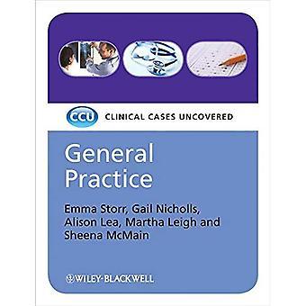 Allgemeinmedizin: Klinische Fälle aufgedeckt (CaseBased)