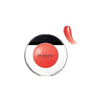 Elizabeth Arden Sheer Kiss Lip Oil/Huile pour les Levres 7ml Coral Caress #03