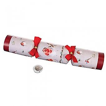 Wrendale Designs Set of 6 Christmas Crackers