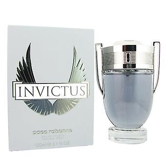 Invictus for men by paco rabanne 5 oz eau de toilette spray