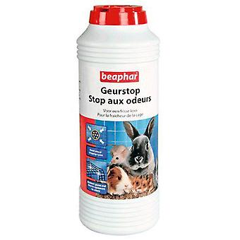 Beaphar Cage Fresh Granules (Small pets , Hygiene and Cleaning , Deodorants)