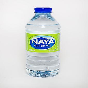Naya Vatten-( 330 Ml X 24 Flaskor )