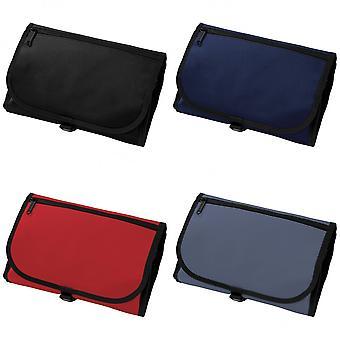 BagBase Washbag / сумка (1 литр)