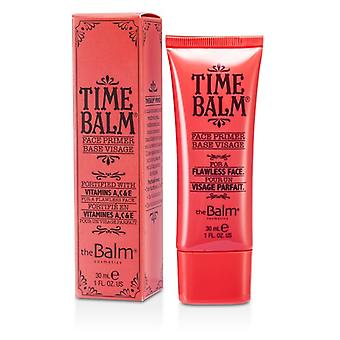 TheBalm TimeBalm ansigt Primer 30ml/1 ounce