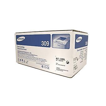 Samsung MLTD309L HY väriaine