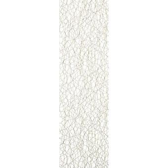 Vivant Ribbon Crispy sand - 10 MT 30MM