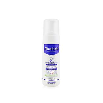Mustela Mouse Shampoo - 150ml/5oz