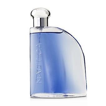Nautica Blue Sail Eau De Toilette Spray 100ml/3.4oz