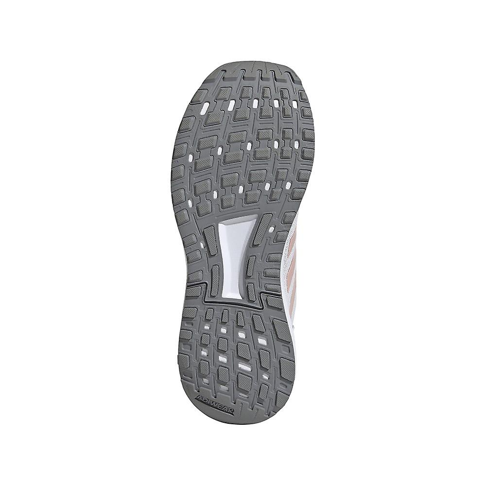 Adidas Duramo 9 Run EG2938 running all year women shoes