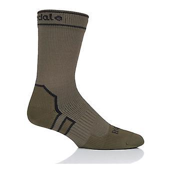 Bridgedale tormenta calcetines Midweight bota calcetín