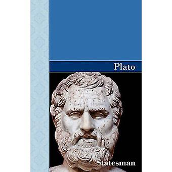 Statesman por Plato