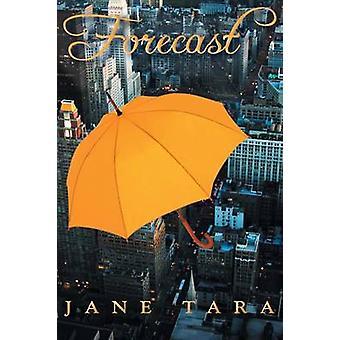 Forecast Shakespeare Sisters by Tara & Jane