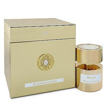 Tiziana terenzi mirach extrait de parfum spray (unisex) mennessä tiziana terenzi 546109 100 ml