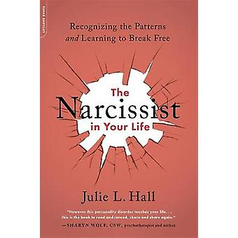 The Narcissist in Your Life - Recognizing the Patterns and Learning to