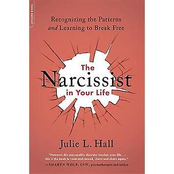 Der Narzisst in Deinem Leben - Die Muster erkennen und lernen,