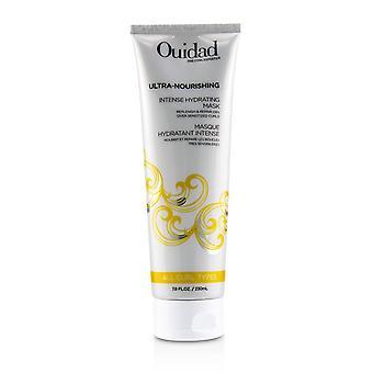Masque hydratant intense ultra nourrissant (tous types de boucles) 239238 230ml/7.8oz