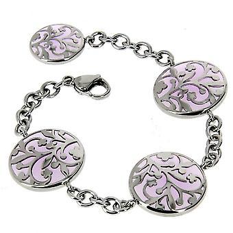 Bracelet JB08A260