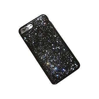 Fashionable Durable Premium Iphone Case Luxury 7 Black